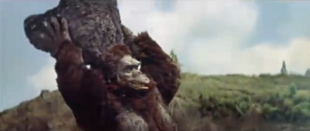 File:King Kong vs. Godzilla - 42 - Eat This.png