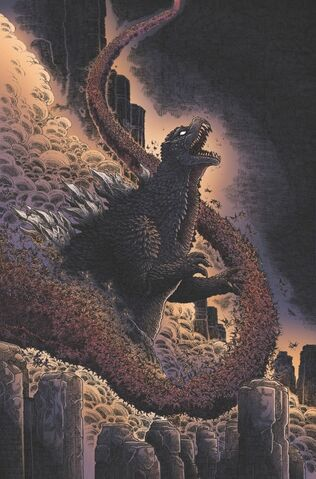 File:GODZILLA IN HELL.jpg