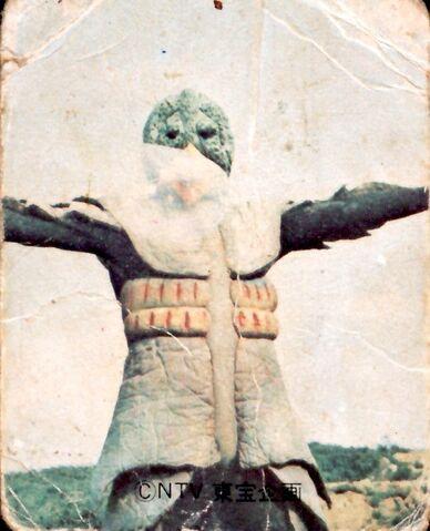File:Greenman - Monsters - Kappalge.jpg