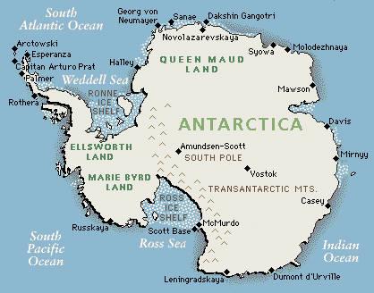 File:Antarctica Map.jpg
