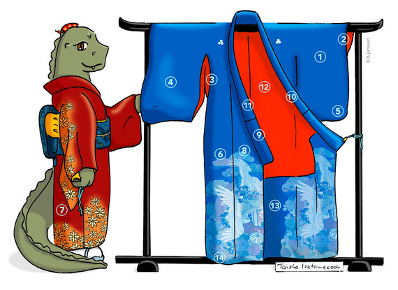File:Kimonozilla.jpg
