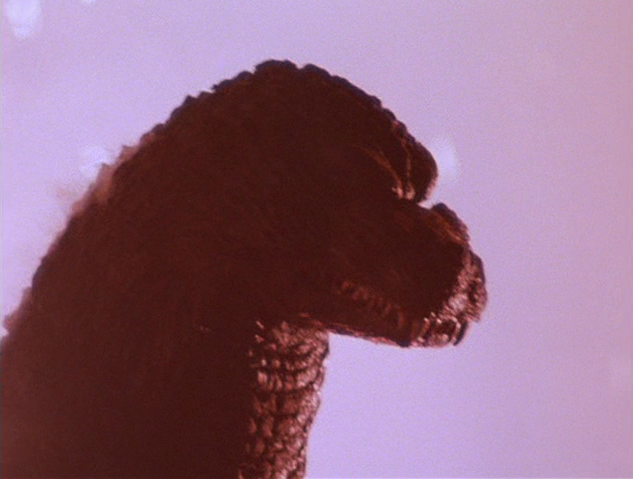 File:GVMTBFE - Godzilla Comes from the Fuji Volcano - 10.png