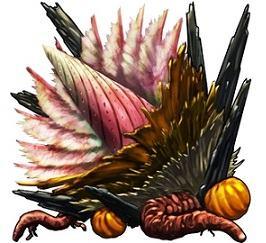 File:Gamera Battle Legion Plant.jpg