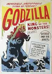 File:Godzilla King of the Monsters Australia Poster.jpg