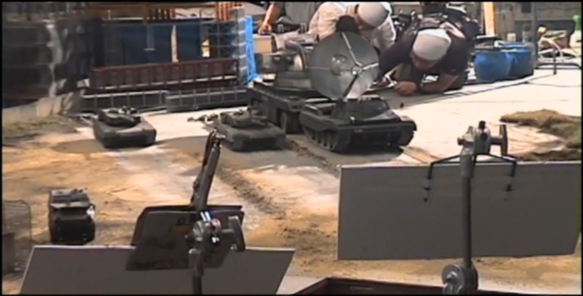 File:Maser and tanks.png