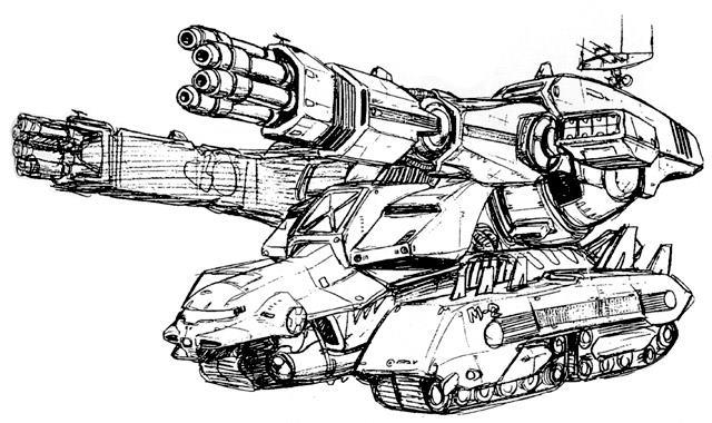 File:Transforming MG Concept Art 5.jpg