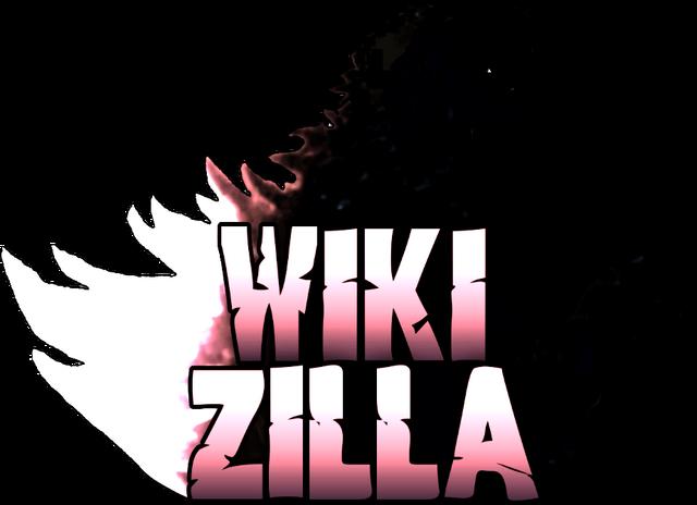 File:Wikizilla Watermark.png