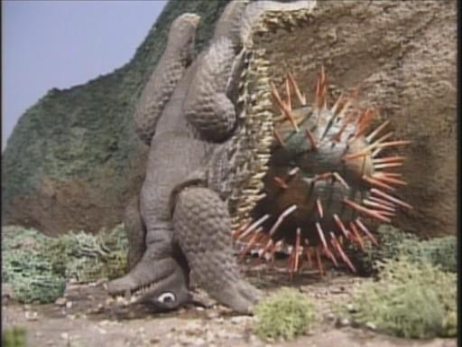 File:Godzillaislandstory1715.jpg