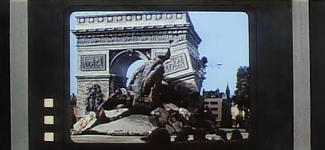 File:DAM - Gorosaurus destroying Paris.png