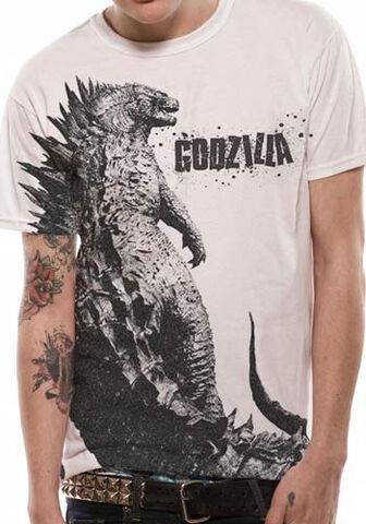 File:Godzilla 2014 Oversized Print Unisex T-Shirt.jpg