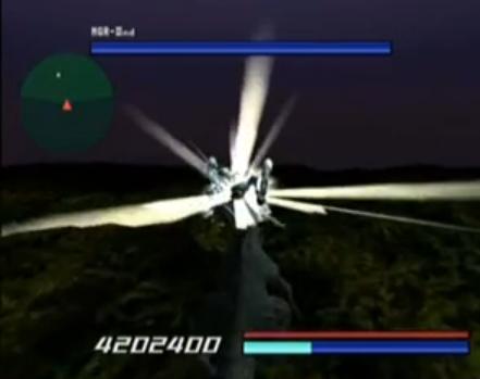 File:Godzilla Generations Maximum Impact - MGR-IInd explodes.png
