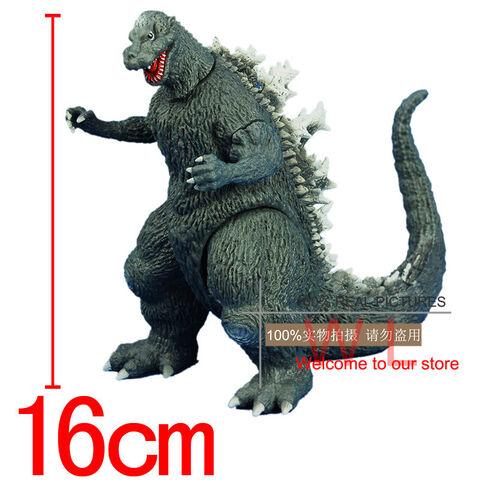 File:ALIEXPRESS Shodaigoji goji image.jpeg