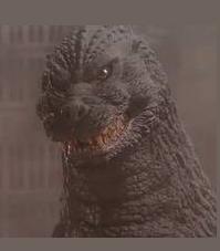 File:Godzilla smile.png
