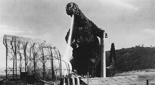 File:MVG - Godzilla Uses Radioactive Heat Ray On Mothra's Egg.jpg