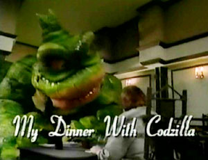 File:My dinner with Godzilla .jpeg