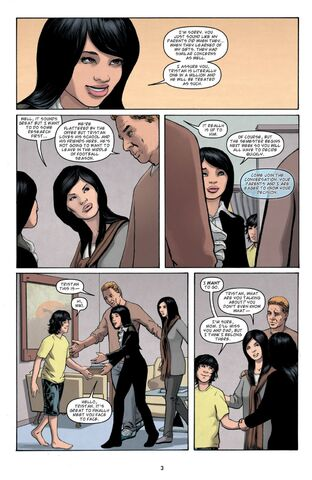 File:LEGENDS Issue 3 - Page 3.jpg