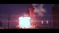 Thumbnail for version as of 21:59, September 27, 2015