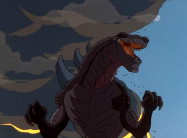 File:Godzilla (212).png