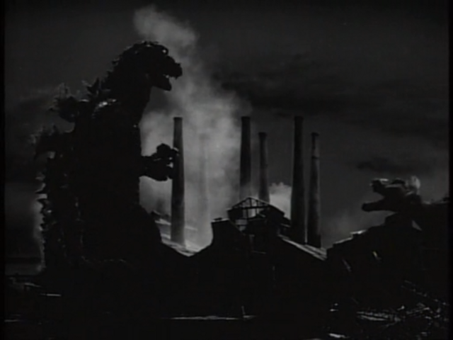 File:Godzilla Raids Again - 48.png