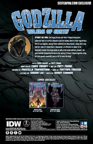 File:Godzilla Rulers of Earth Issue 24 pg 0.jpg