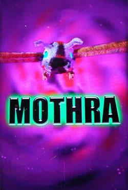 File:Godzilla on Monster Island - Mothra.jpg