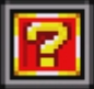 File:Gojira Kaiju Dairantou Advance - Character Icons - Abilities.png