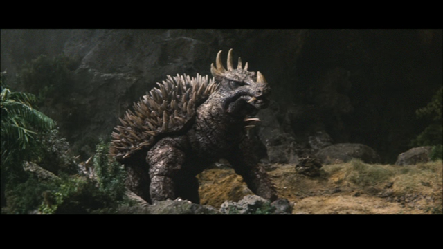 File:68 Anguirus (6).png
