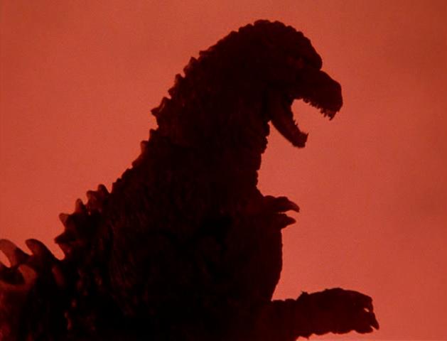 File:GVMTBFE - Godzilla Comes from the Fuji Volcano - 23.png