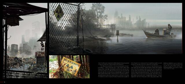 File:Godzilla The Art of Destruction Page 76.jpg