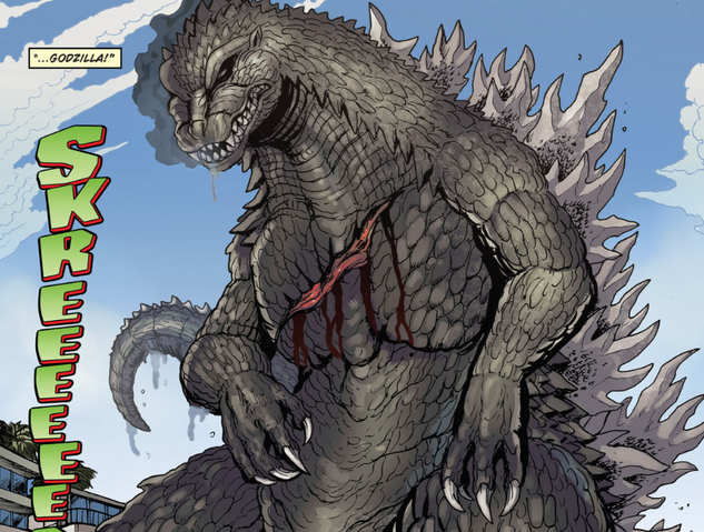 File:RULERS OF EARTH Issue 3 - 10.png