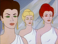 Siren Sisters 13