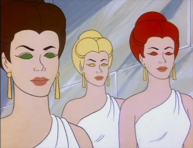 File:Siren Sisters 13.png