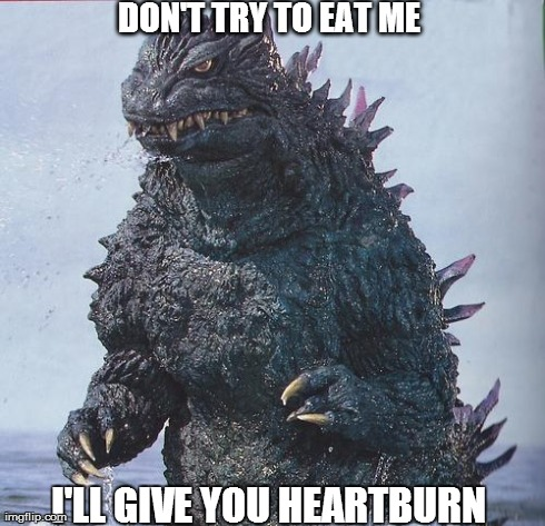 File:Godzilla, to Orga.jpg