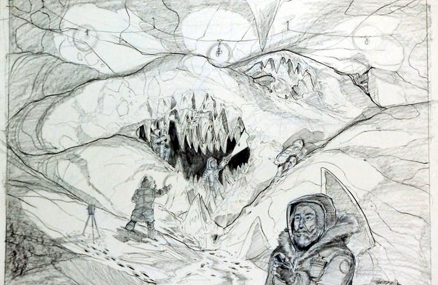 File:Godzilla 94 finding Godzilla.png