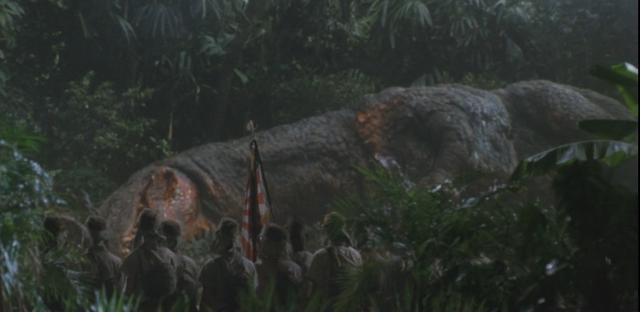 File:Godzillasaur's mourn.png