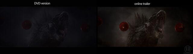 File:Quality compare dvd 05.jpg