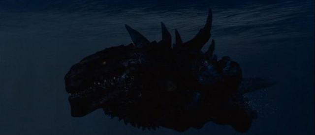 File:AMERICAN GODZILLA swims in Hudson River.png