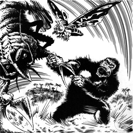 File:King Kong vs the Sea Monster.png
