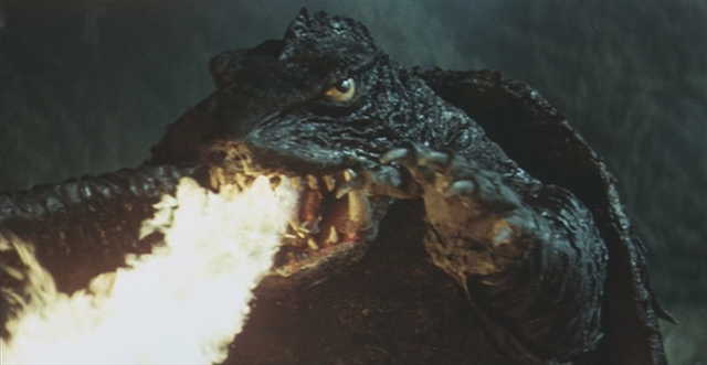 File:Gamera - 2 - vs Barugon - 2 - Gamera destroys.png
