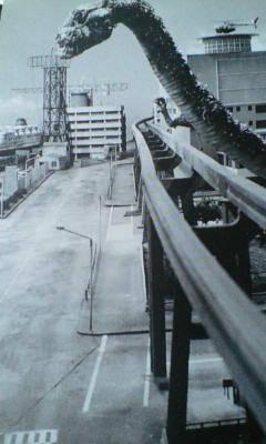 File:Behind Kaiju Soshingeki Manda.jpg
