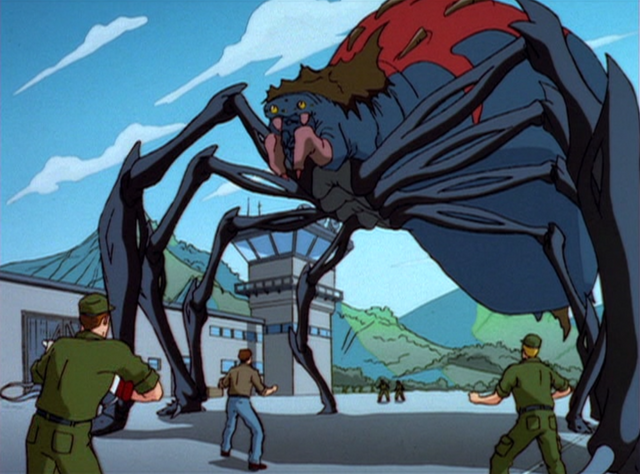 File:Giant Mutant Widow Spider.png