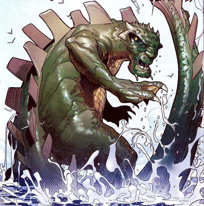 Datei:Leviathan.jpg