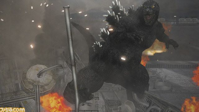 File:PS3 Godzilla Game Preview 4.jpg