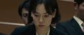 Shin Gojira - Trailer 1 - 00016