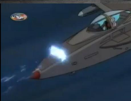 File:GTS F-18 02.png