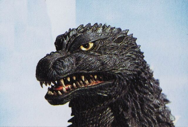File:GXMG - Godzilla Head Shot.jpg