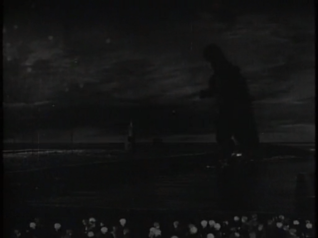 File:Godzilla Raids Again - 23 - Where's Waldo.png
