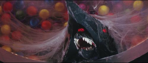 File:Zigra Fish Head.jpeg