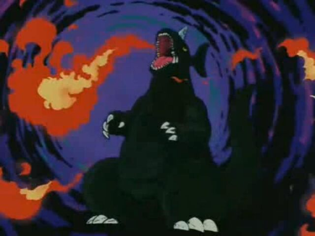 File:Baragon milk dragon ball.jpg