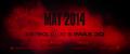 Godzilla (2014 film) - Official Main Trailer - 00032